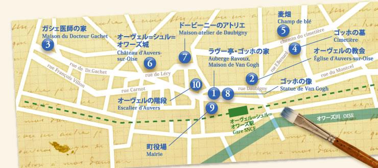 Spc0104_map_01
